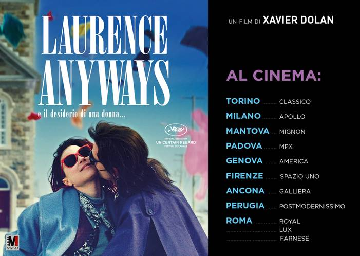 Laurence-Anyways_cinema