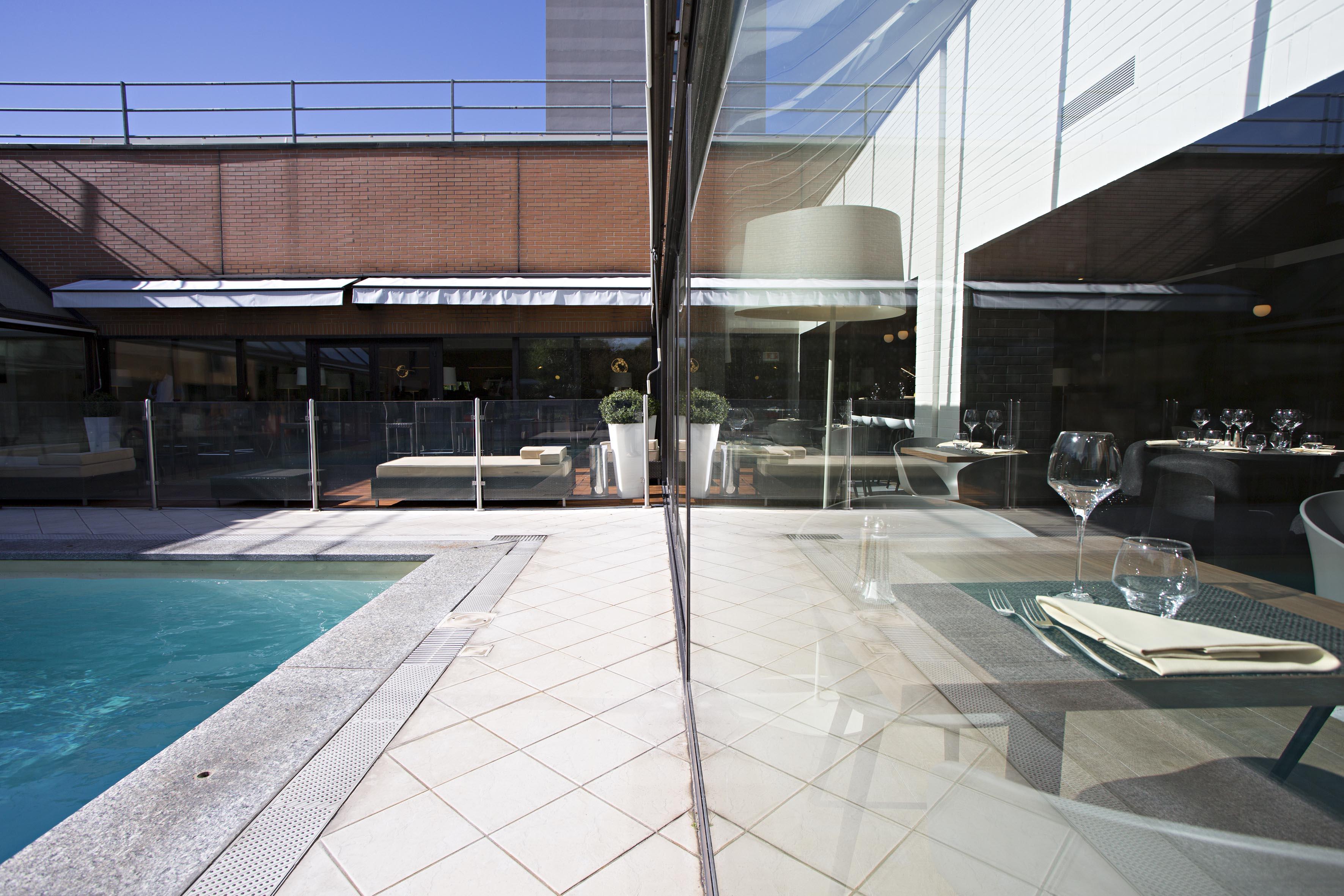 Novotel_Linate_piscina