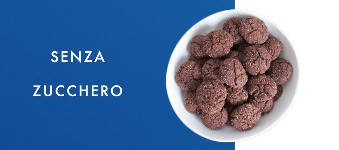 biscotti_al_cocco_dolce_senza_zucchero_soapmotion