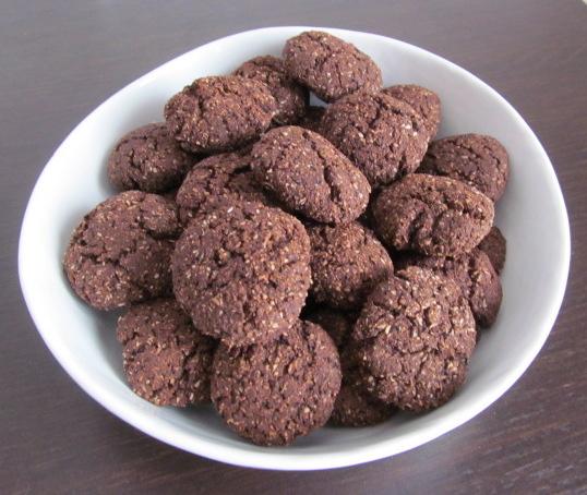 biscotti_cocco_dolce_senza_zucchero_buonissimi_Soapmotion
