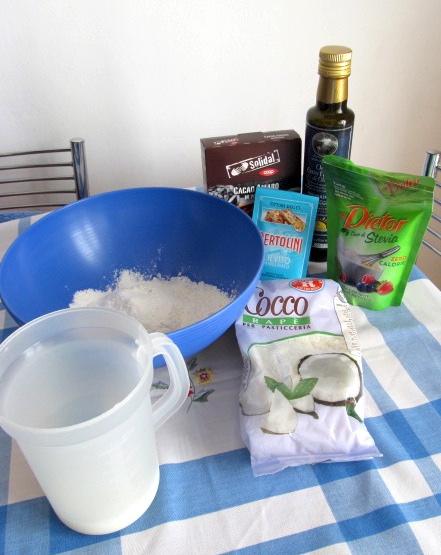 ingredienti_biscotti_cocco_senza_zucchero_Soapmotion