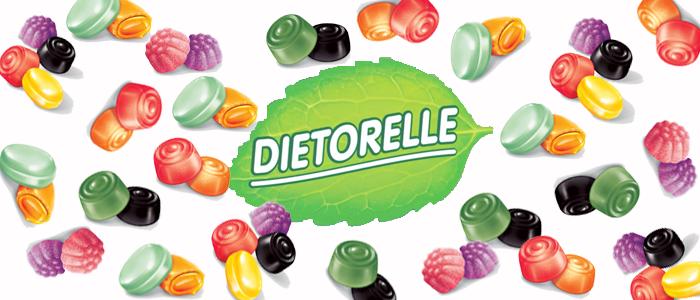Dietorelle_Senza_Zucchero-Soapmotion