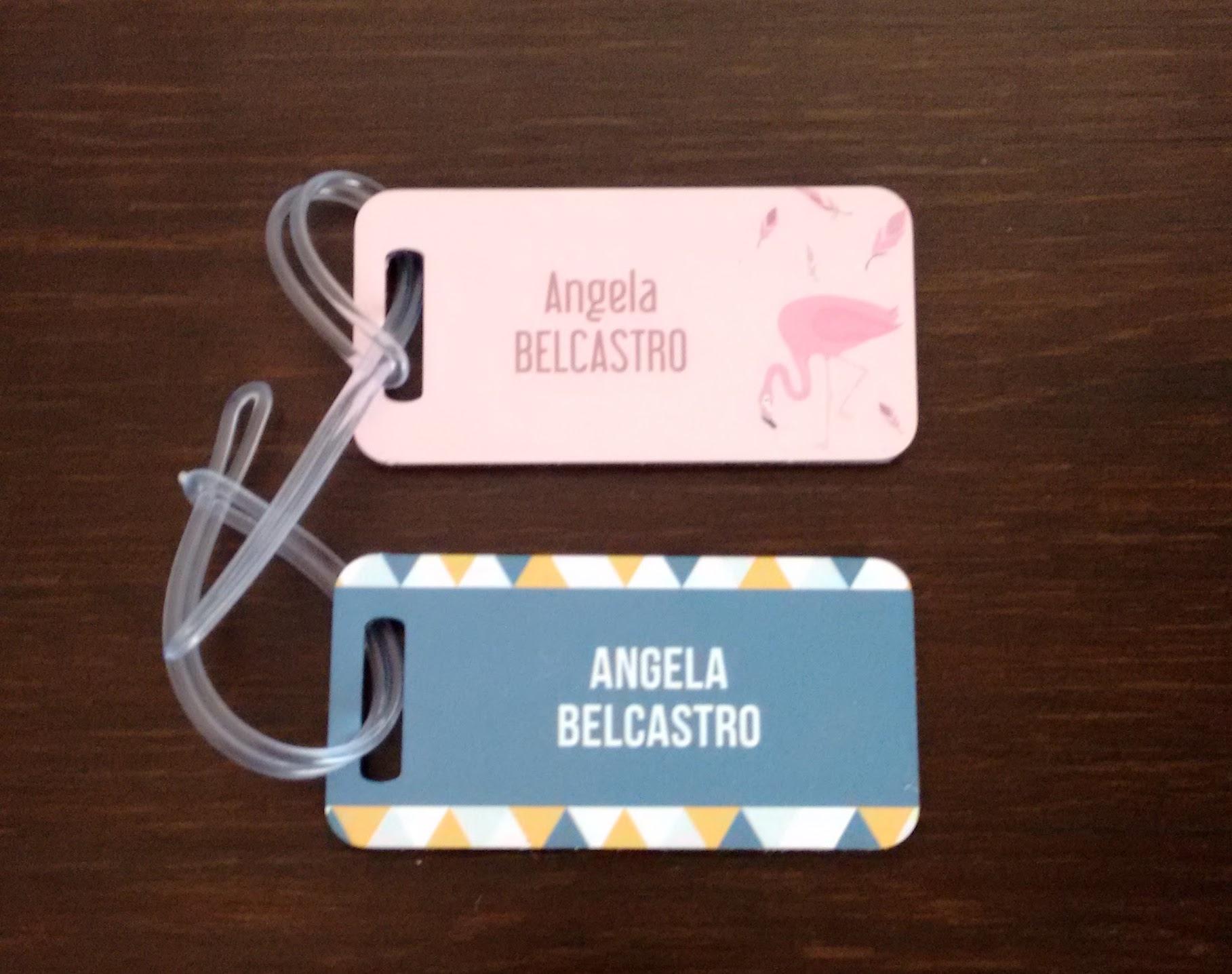 Etichette_Bagaglio_Ludilabel