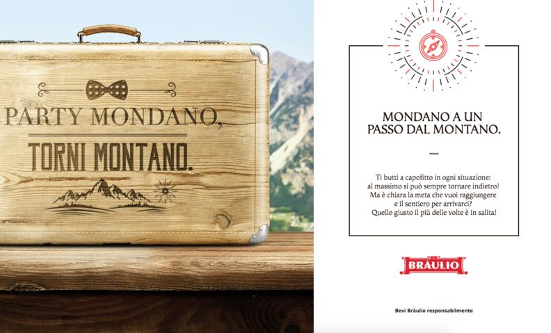 Montano_ad_un_passo_dal_montano