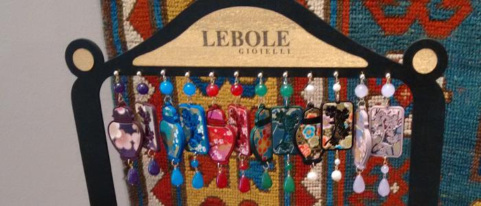 lebole_gioielli_soapmotion_main