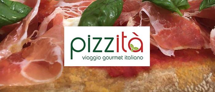 pizzita_pizza-gourmet_soapmotion