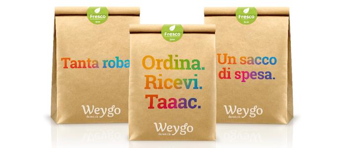 supermercati_online_weygo