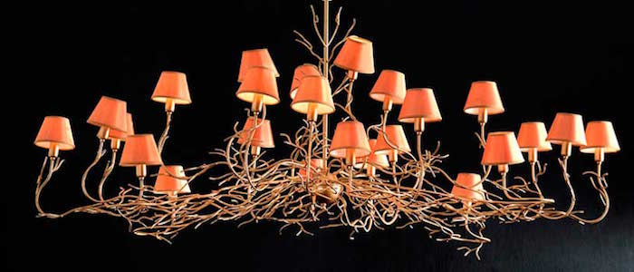 lampade_euro_lamp_art