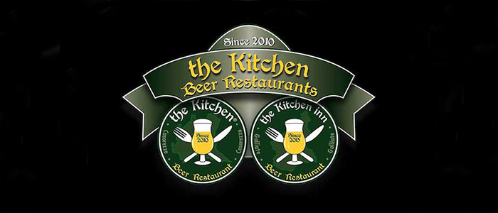 the_kitchen_soapmotion_cover