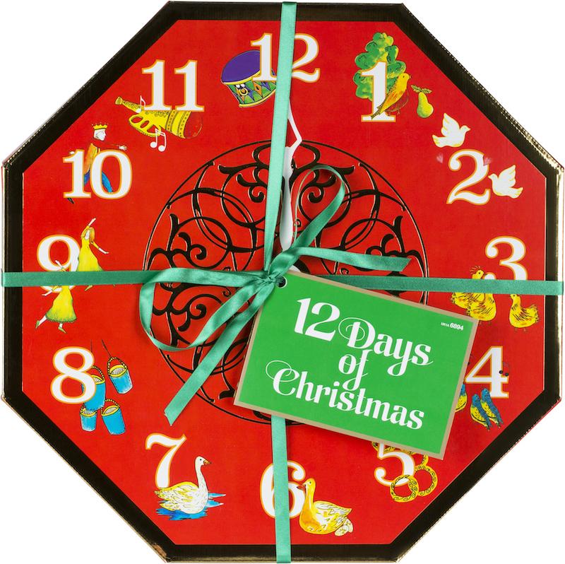 calendario_dellavvento_lush