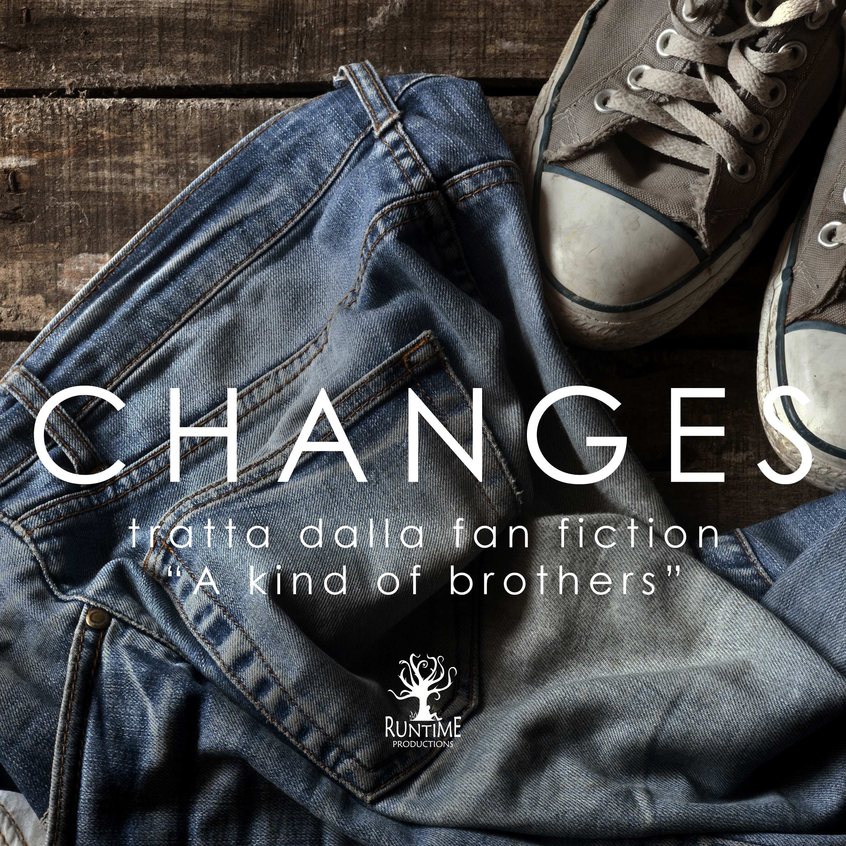 Changes_Fan_Fiction_Web_Serie