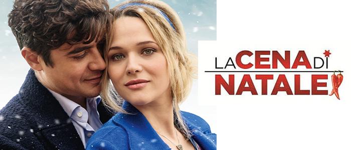 la_cena_di_natale_film_cover