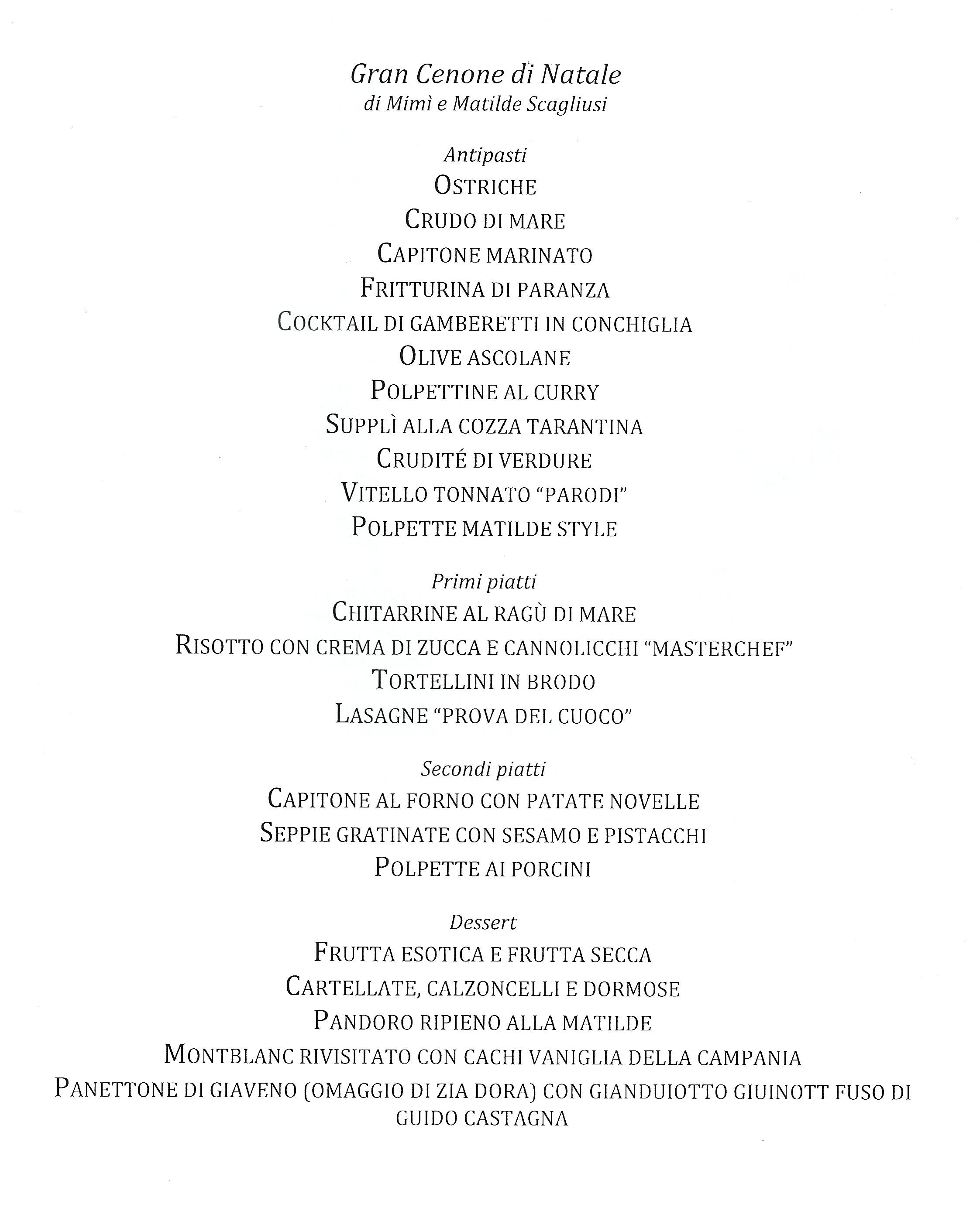 Menù_la_cena_di_Natale