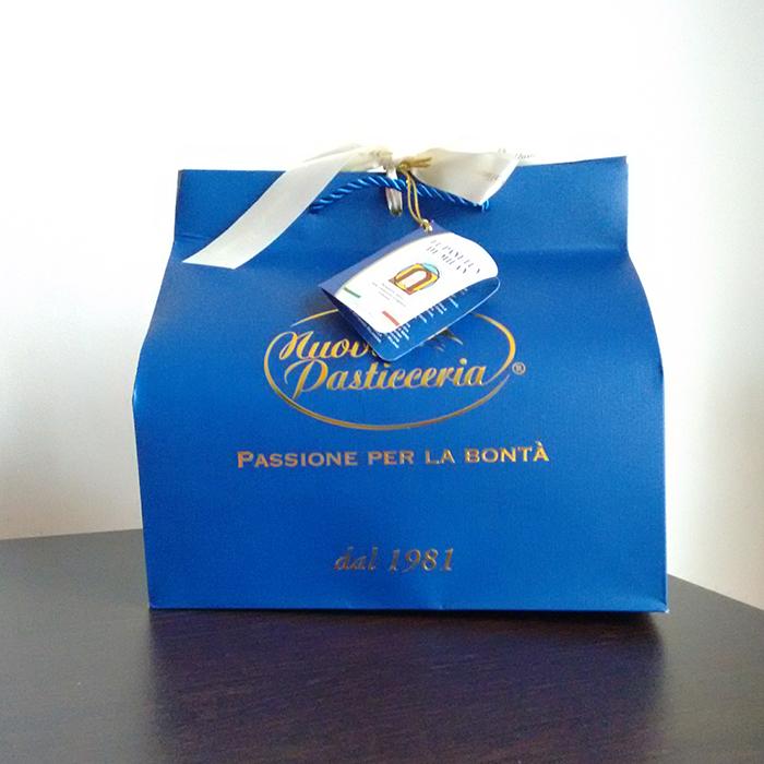 panettone_confezione_nuova_pasticceria