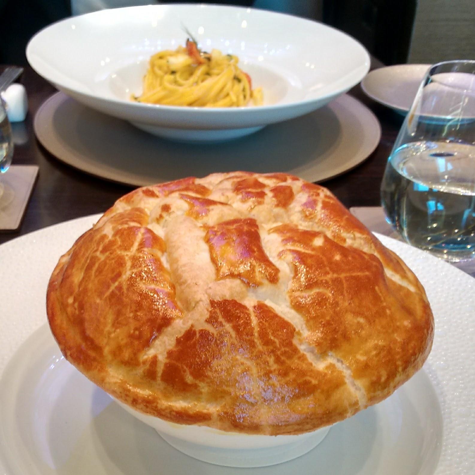 piatti_ristorante_terrazza_gallia