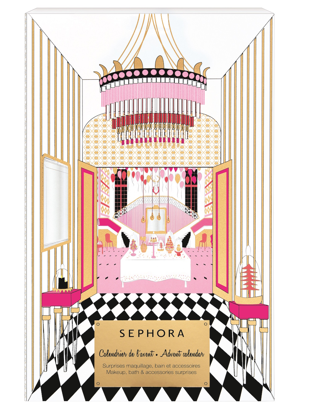 sephora-advent_calendar_closed_hd