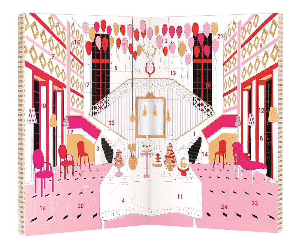 sephora-advent_calendar_open_hd