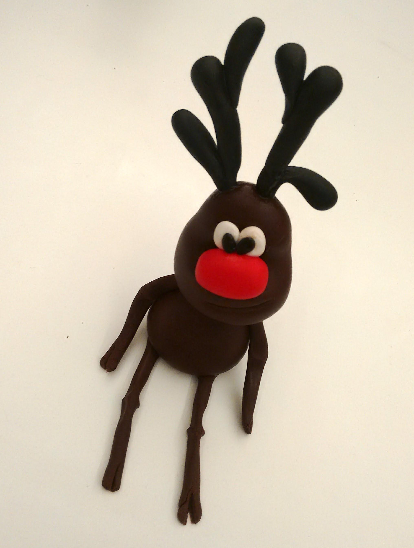 renna_cake_design_natalizio_completa