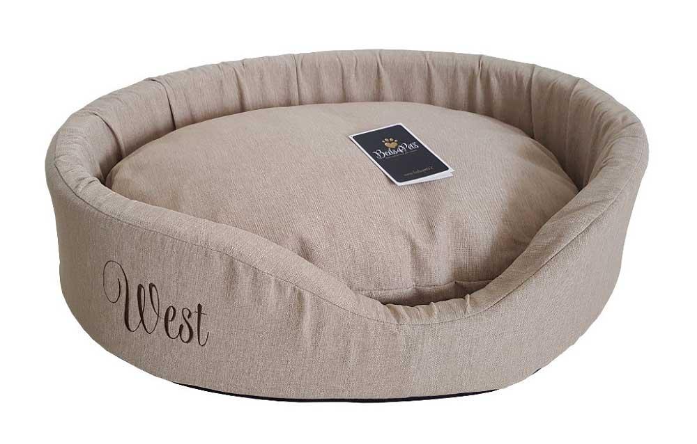 beds4pets_cuccia_west
