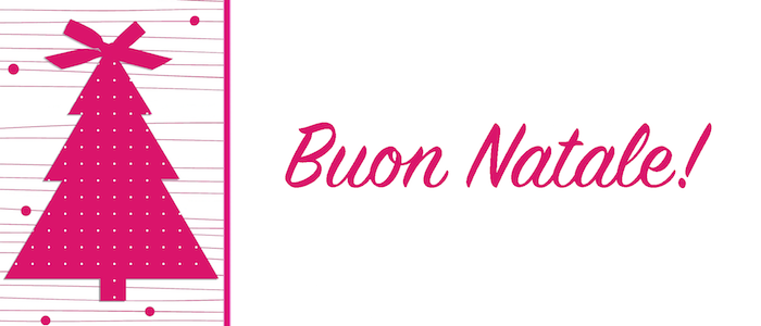 buon_natale_cover_web_soapnotion
