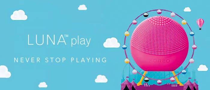 luna_play_foreo_cover