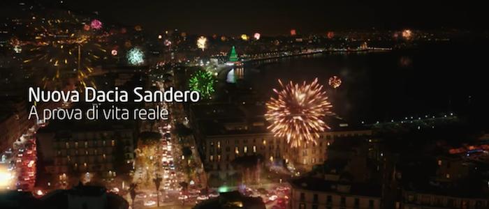 nuova_dacia_sandero_advcine