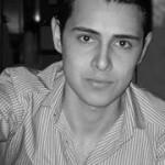 Lorenzo Bruno