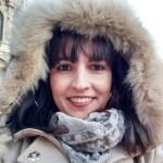 Angela Belcastro