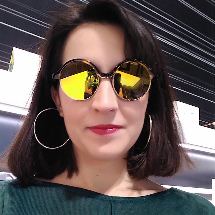 MIDO_2017_Occhiali_Apro_Spectacles_specchio_Sinuoso_Soapmotion