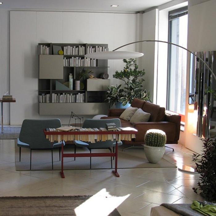 Romanoni_arredare_casa_design_interni