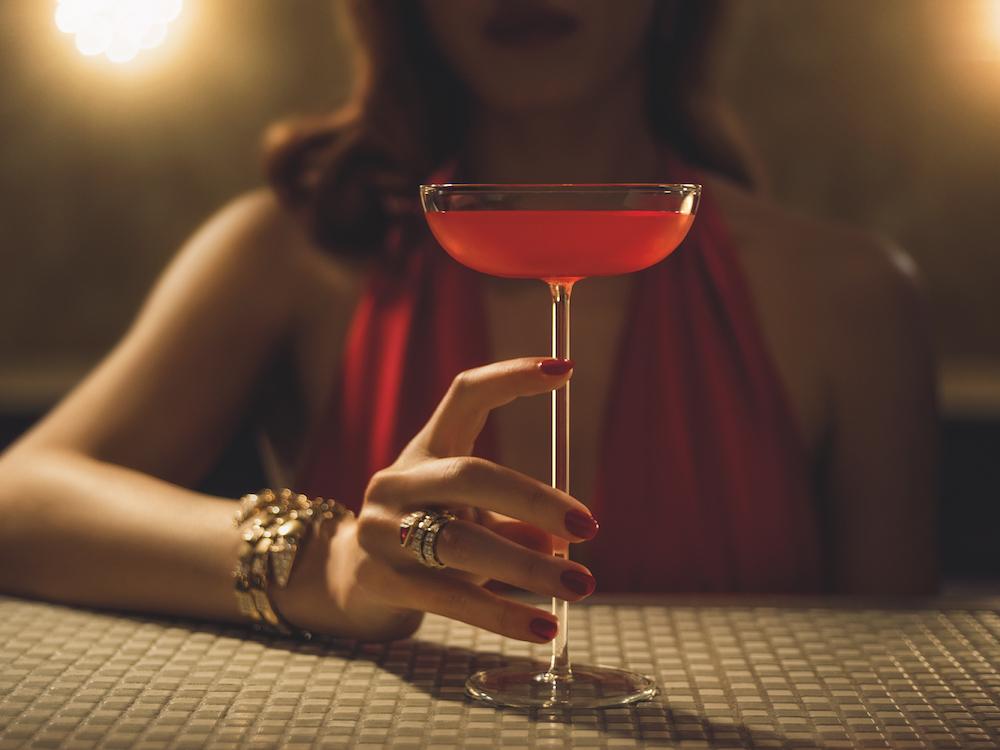 Cocktail_TheKillerInRed_LR_AdvCine_Campari