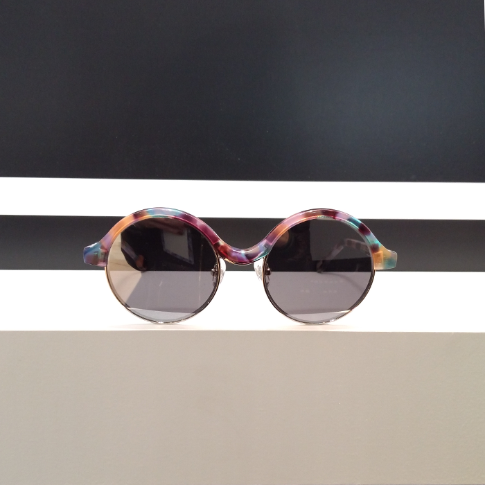 occhiali_da_sole_apro_spectacles_multicolor_sinuoso