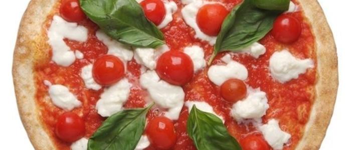 pizza_senza_glutine_Pavia