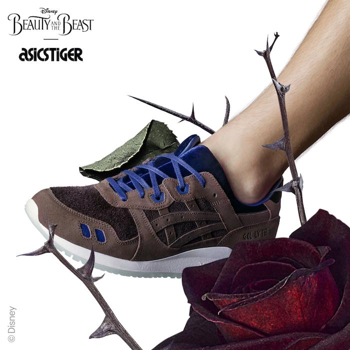 ASICS_La_Bella_e_la_Bestia_sneakers_Coffeebean