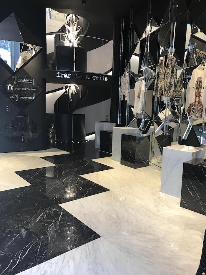 Frankie_Morello_Flagship_Store_Milano