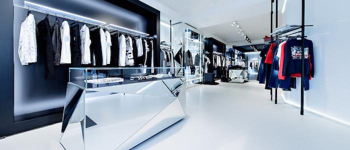 Frankie_Morello_Store_Milano