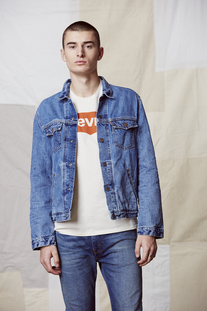 Levi's_Orange_Tab_Collection_man_510_2