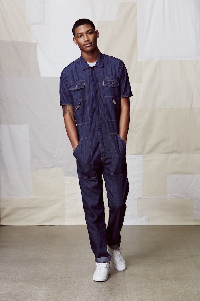 Levi's_Orange_Tab_Collection_man_COVERALL_OT_M_33_0742