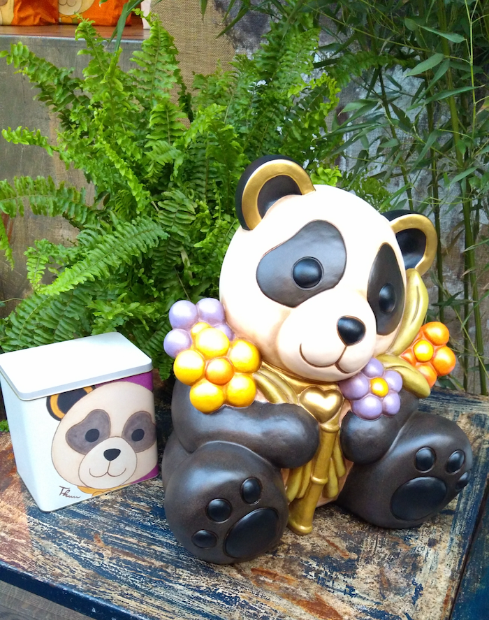 Thun_panda_collection