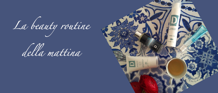 beauty_routine_mattinar_Soapmotion