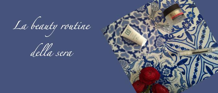 beauty_routine_della_sera_cover_Soapmotion