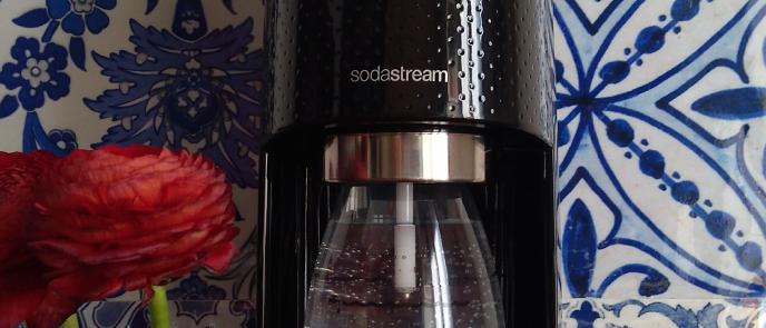 sodastream_spirit_cover_soapmotion