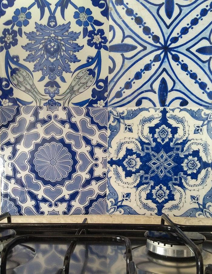 rinnovare_casa_wall_art_copri_piastelle_azulejos