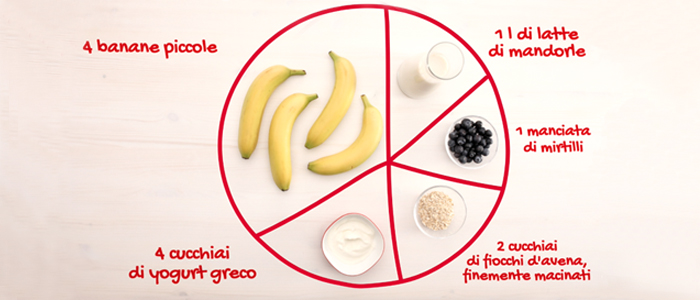 Dole_circle_snack_alla_frutta