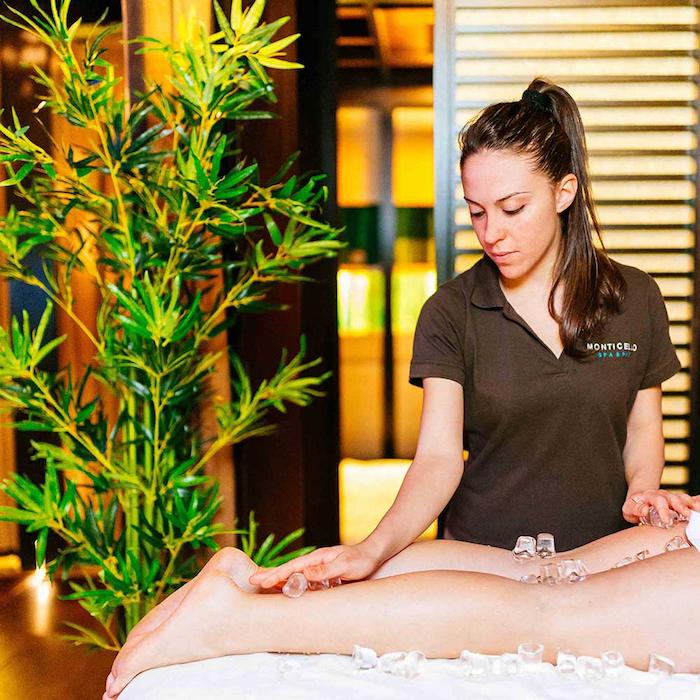 Monticello_SPA_e_FIT_massaggi