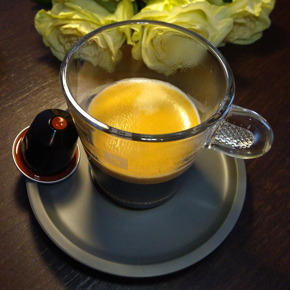 Nespresso_ristretto_decaffeinato