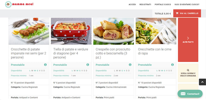 mama_meal_food_delivery_fatto_in_casa