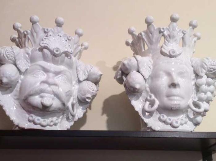 Made-in-Sicily-ceramiche_artigianato_siciliano