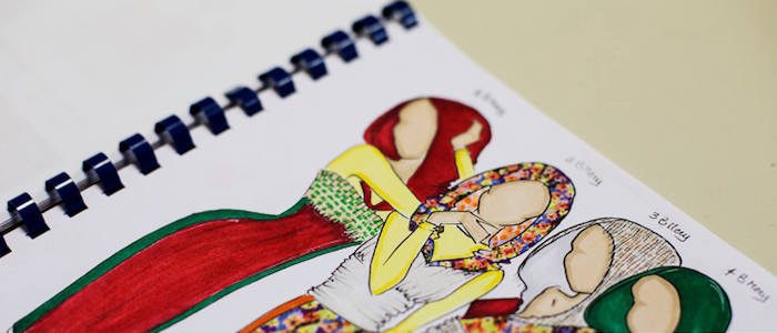 Lavorare_nella_moda_Istituto_Mara_Scalon_cover_Soapmotion