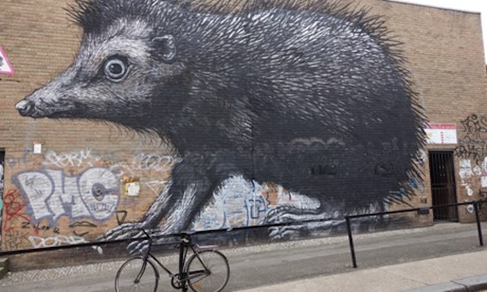 ROA_street_art_london